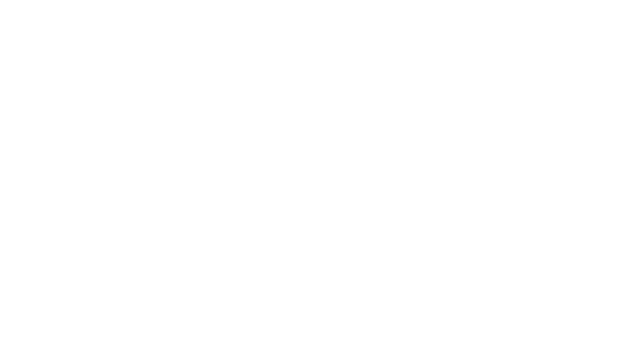 AED Planung GmbH